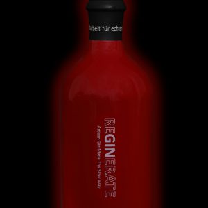 ReGINerate Sloe Gin - Unser Sloe Gin bei Reginerate